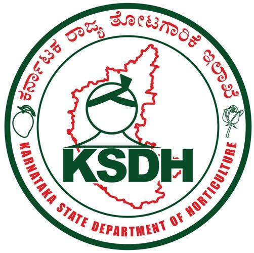 Department of Horticulture